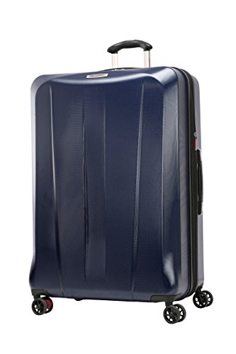 ricardo-beverly-hills-san-clemente-26-inch-4-wheel-expandable-upright-stellar-navy