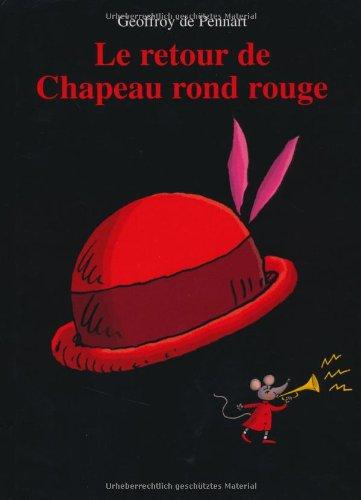 """<a href=""""/node/1653"""">Le retour de Chapeau rond rouge</a>"""