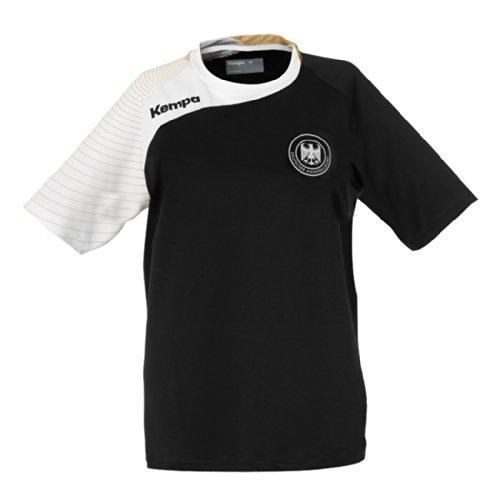 Kempa T-Shirt DHB Circle Replika