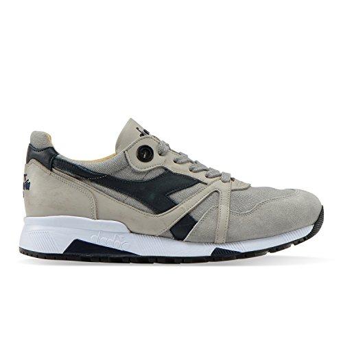Diadora Heritage - Sneakers N9000 H C SW per Uomo IT 44