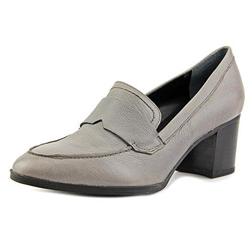 franco-sarto-l-adobe-donna-us-9-grigio-tacchi