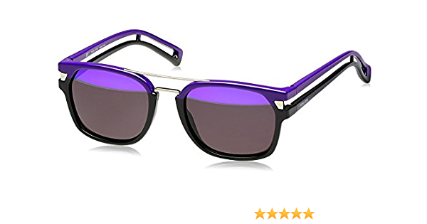 94DA 2018 Reflective POLICE Sunglasses Outdoor Sports Eyeglasses Men Sunglass