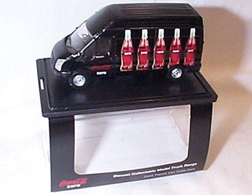 oxford-black-lwb-high-roof-coke-zero-bottles-ford-transit-van-176-scale-diecast-model-by-oxford