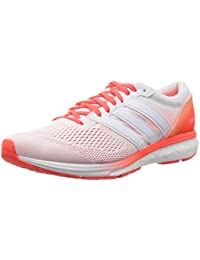 adidas Adizero Boston 6 M, Zapatillas de Running para Hombre