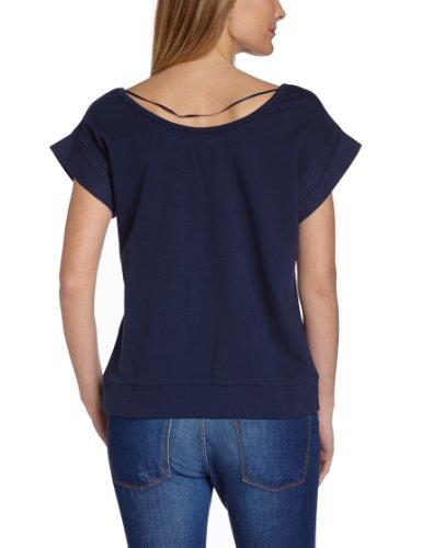 Dorotennis - Sweat-shirt - Femme Marine