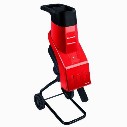 Preisvergleich Produktbild Einhell GH-KS 2440 40mm 2000W Rapid Garden Shredder by Einhell