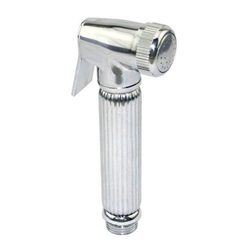 pistola-a-spruzzo-super-interruttore-spinta-soffione-doccia-toilette-rame-lavabile