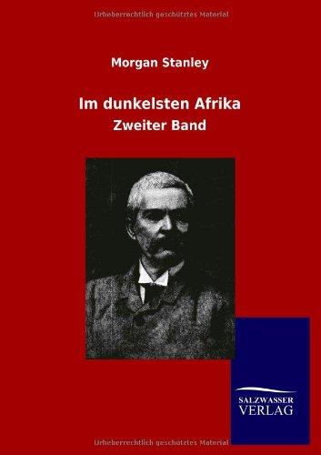 im-dunkelsten-afrika-zweiter-band