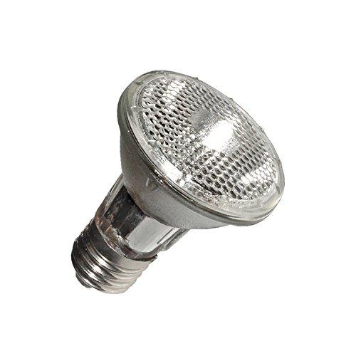 Luminizer 3380 Halogen Reflektor Spot Strahler PAR20 E27 35W dimmbar warmweiss