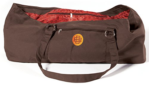 banyan-and-bo-yoga-tote-bag-chocolate-by-gaiam
