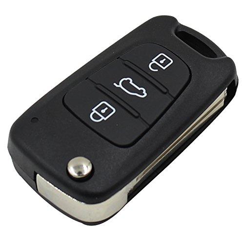 lentree-sans-cle-3-boutons-a-rabat-coque-cle-telecommande-de-rechange-pour-hyundai-i20-i30-i35-ix20-