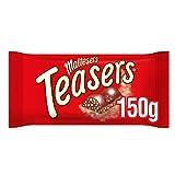 Maltesers Teasers Chocolate Block 150 g
