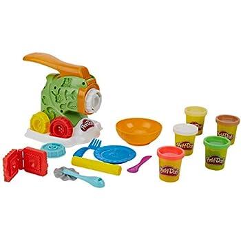 20 Outil pâte à modeler jeu DOH Clay Craft rouleaux découpes à biscuits CUISINE