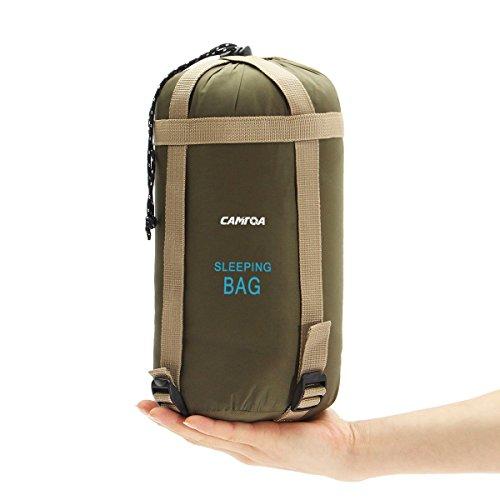 Zoom IMG-1 camtoa portatile impermeabile busta sacco