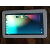 "Tablette MPMAN MP10QUAD 8Go 10.1"""