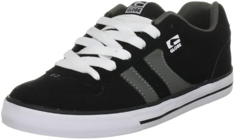 Globe Encore 2 Unisex Erwachsene Sneakers  Billig und erschwinglich Im Verkauf