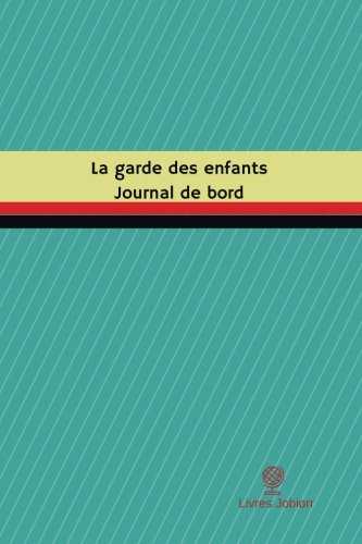 Matchs d'échecs Journal de bord: Registre, 100  pages, 15,24 x 22,86 cm par Livres Jobiorr