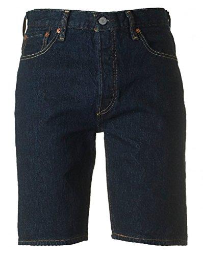 levis-red-tab-501-hemmed-shorts-34-respect