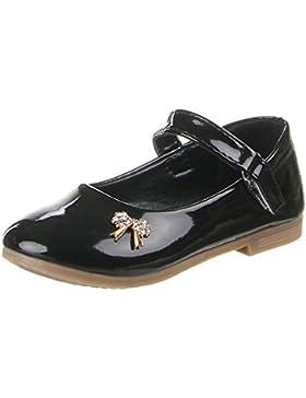 Kinder Schuhe, B-16-1, BALLERINAS