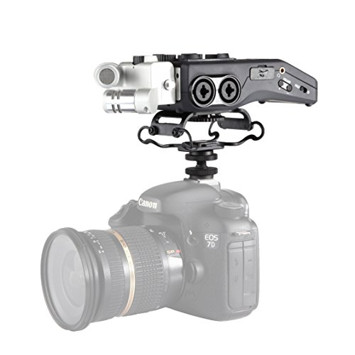 boya-camera-shoe-shockmount-by-c10-for-zoom-olympus-tascam-sony-roland