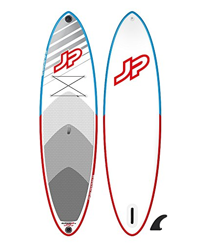 jp-australia-stand-up-paddle-board-allround-air-le-261085-110