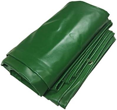 verde impermeabile Tarps Tarpaulin per campeggio Pesca Giardinaggio Prossoeggere Prossoeggere Prossoeggere Tenda a legna da ardere tetto 500g   m² Spessore 0.4 MM 10 Dimensioni disponibili (dimensioni   2m2m) | Ben Noto Per Le Sue Belle Qualità  | Pacchetti Alla Moda E Attra bc5e47