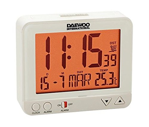 daewoo-radio-despertador-digital-dcd-200w