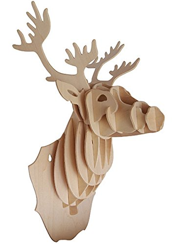 deer-head-quay-woodcraft-construction-kit-fsc