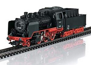 Märklin Trix T22433 - Locomotora de Tren