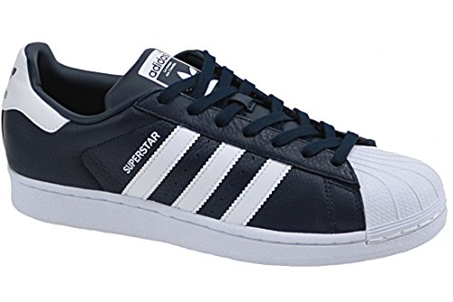 adidas-superstar-foundation-schuhe-collegiate-navy-footwear-white-collegiate-navy-44-2-3