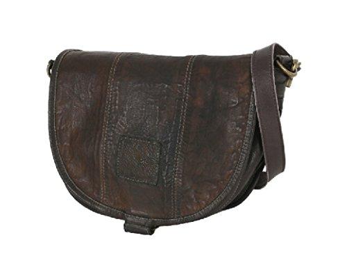 bullhunt-handtasche-urban-messenger-square-brown-umhangetasche-damen-leder