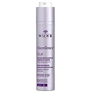41XjUMbBfiL. SS300  - Nuxe-Nuxellence-ECLAT-tratamiento-antiedad-revelador-de-juventud-y-luminosidad-50-ml
