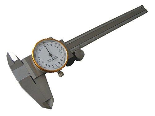 uhrenmessschieber-dial-caliper-002mm-din-862-grosse-150-mm