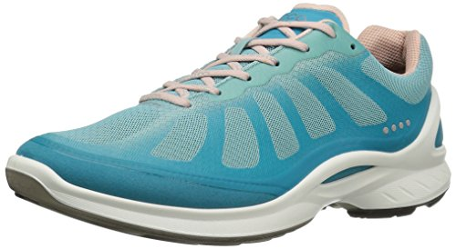 Outdoor BIOM Chaussures FJUEL Breeze Ecco Capri Multisport femme Dust Rose ECCO Aquatic 56ZqwwnX
