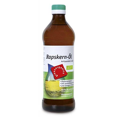 Green Rapskernl 500ml