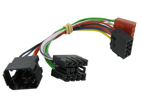 mes-autoleads-iso-harness-adapter-fits-saab-20sa02