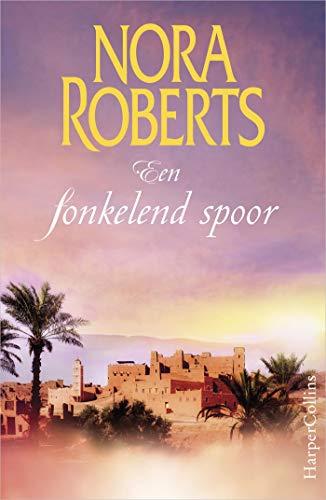 Een fonkelend spoor (Dutch Edition)
