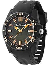 Montres bracelet - Homme - Timberland - 14442JPB/19P
