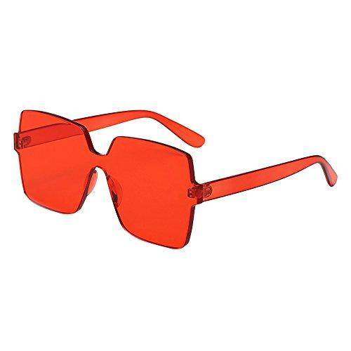 Odjoy-fan occhiali doppio ponte in metallo rotondo occhiali da sole blu opaco polarizzate da sole classico unisex rotazione anni retro polarizzati rotondi vintage specchiati protezione