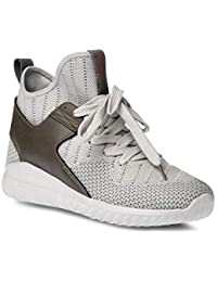 GIORDANO Sport Shoes for Men