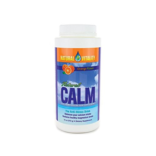 peter-gillhams-natural-vitality-gillhams-calm-the-anti-stress-drink-organic-orange-flavor-16-oz-45