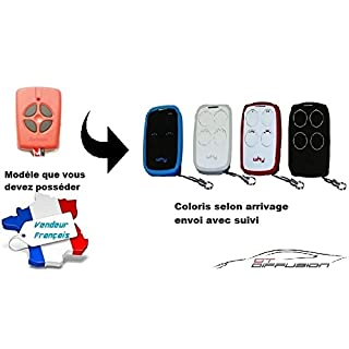 Aprimatic TM4replaced by the Remote Control Why Evo 2017 in UK–280MULTI Frequency 868MHz for Fixed and Rolling Code Code For Gate Or Garage Door