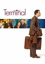 Terminal hier kaufen