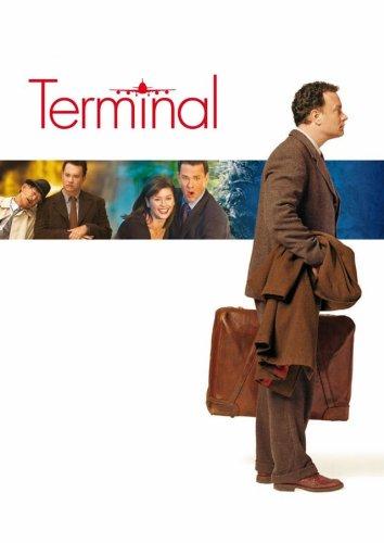 Terminal [dt./OV] Deutsch Terminal