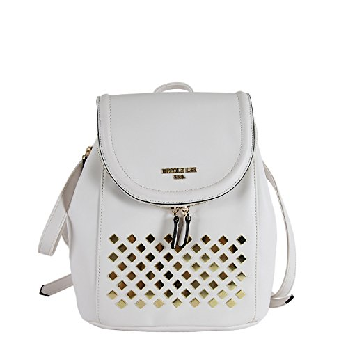 nicole-lee-rowan-diamond-studded-backpack-white