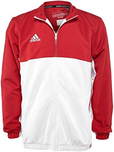 Preisvergleich Produktbild Adidas Herren Jacke Team CC