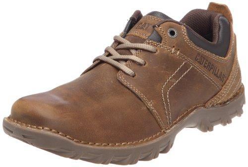cat-footwear-emerge-p715556-zapatos-de-cordones-de-cuero-para-hombre-color-beige-talla-42