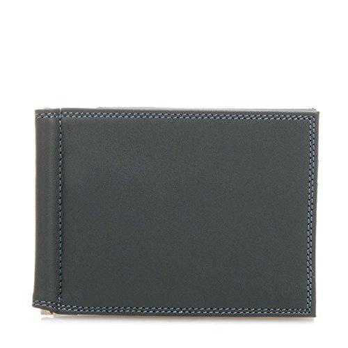 portacarte-con-clip-in-vera-pelle-mywalit-137-82-cod-7419