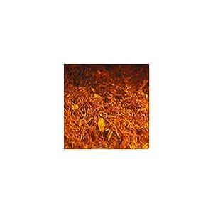 7 ml - Arôme - M Type Premium Flavor PA (Ml boro Flavor) - ne contient pas de nicotine ni de tabac -