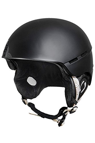 BLISS Ski- und Snowboardhelm 'AZ2', circle Bliss Ski